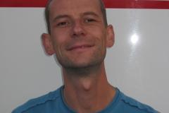 Didier M
